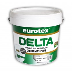Delta Cubremat Sky Plus