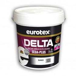 Delta Seda Plus