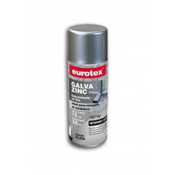 Spray Galvazinc