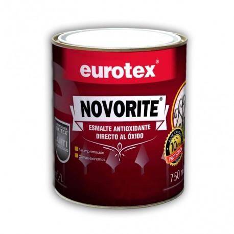 Esmalte Antioxidante | Novorite
