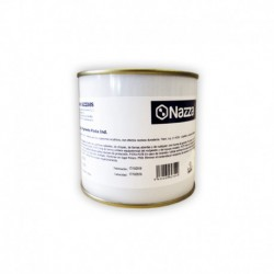 Pigmento para Resinas Epoxi 100% Sólidos