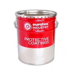 Imprimación Antióxido Fosfato de Zinc | Euroclase Varios Colores
