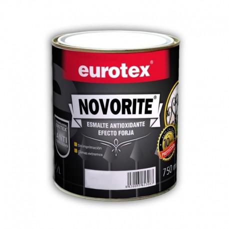 Esmalte Antioxidante Efecto Forja | Novorite