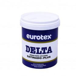 Delta Satinado Plus