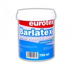 Barlatex