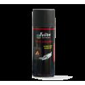 Spray Pintura Anticalórica | Spray para Pintar Radiadores (Hasta 600ºC)