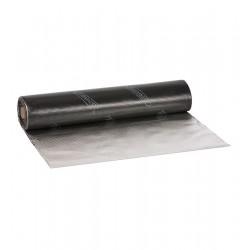 Lamina Asfáltica Asfaldan Aluminio SBS 30P 3kg