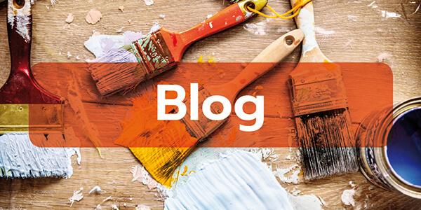Accede al blog de ePinturas para obtener los mejores consejos a la hora de pintar
