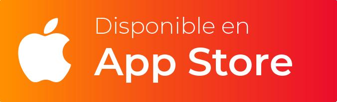 Descargar App Store